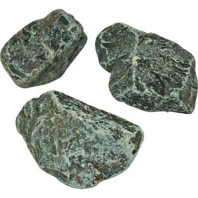 Нефрит обвалованный 1 кг