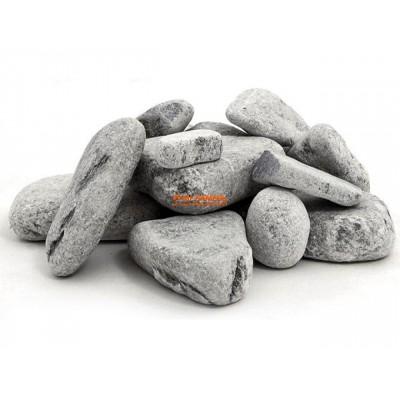 Талькохлорит обвалованный для бани и сауны 1кг