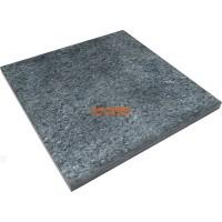 Плитка талькохлорит шлифованная 300*300*10, 1м2