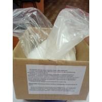Клей для гималайской соли, 1 кг